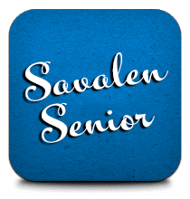 Savalen_Senior_ikoner