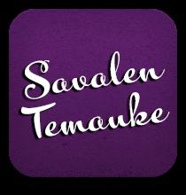 Savalen_tema_ikon