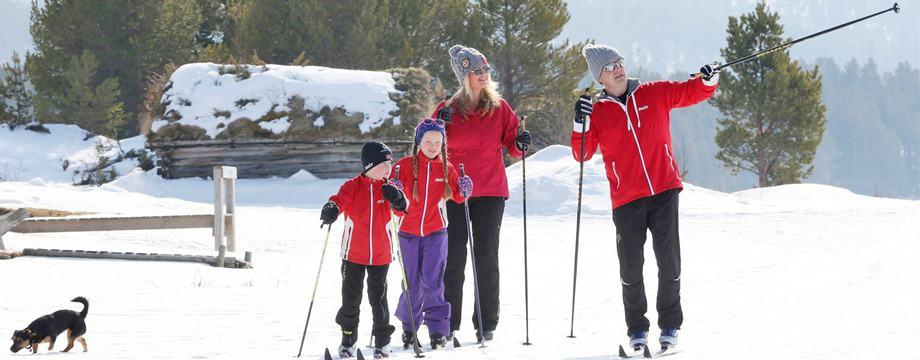 Toppbilder_weekend_920x360_vinterweekend