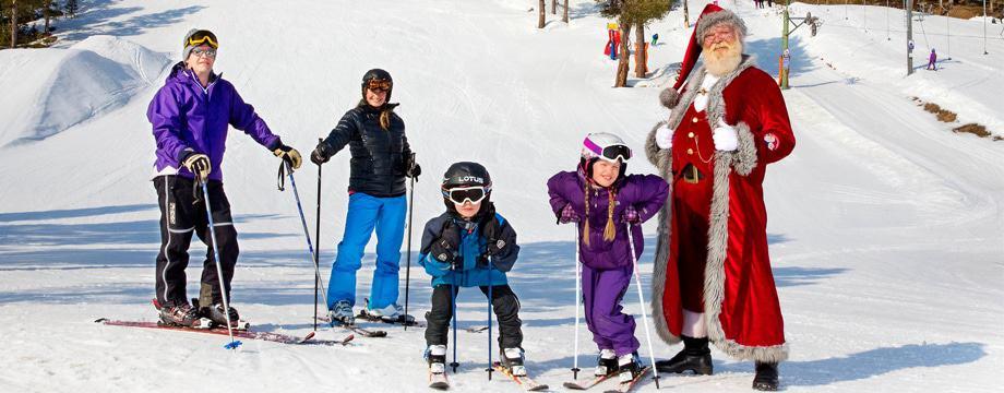 Toppbilder_weekend_920x360_vinterweekend3