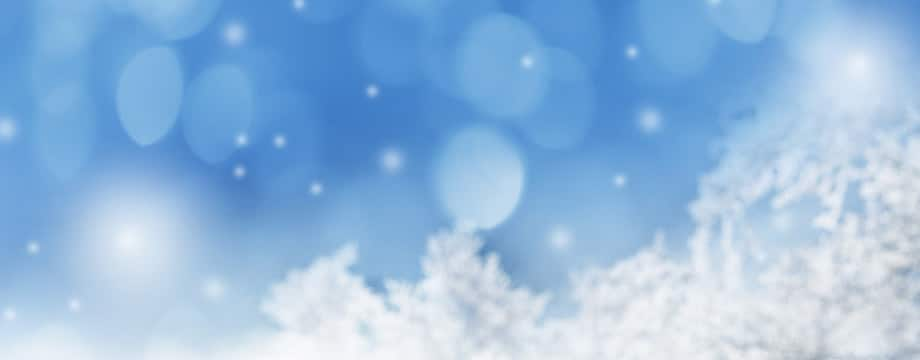 Toppbilder_920x360_vinter